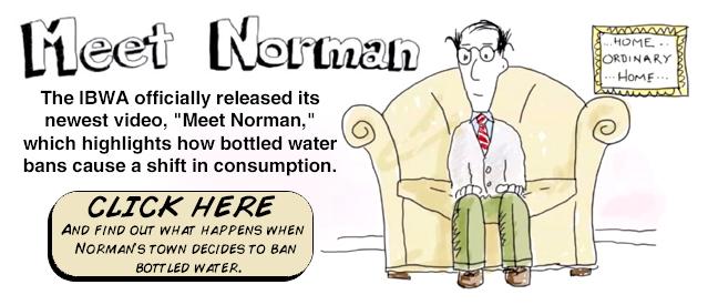 Meet_Norman